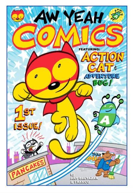aw-yeah-comics1