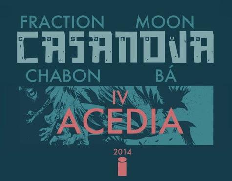 casanova-acedia-610x479.jpg