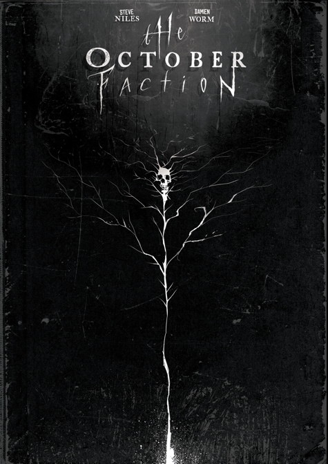 the-october-faction-01.jpg