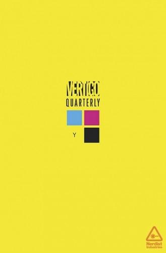 vertigo_quarterly_3-329x500.jpg