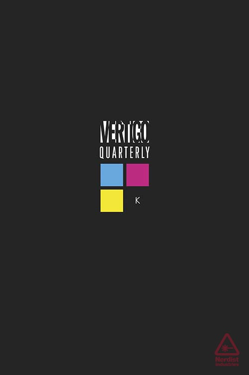 vertigo_quarterly_4.jpg