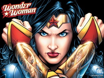 wonder-woman-closeup.jpg