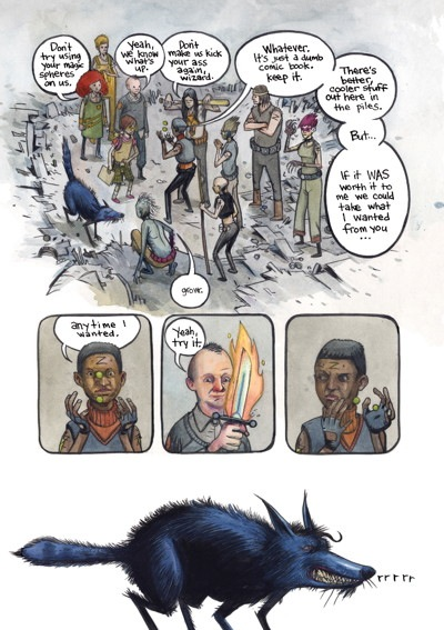 wrenchies-sampler_page_03.jpg