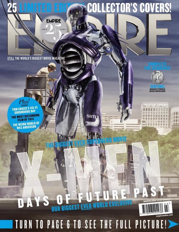 x-men-sentinel-days-future-past-empire-cover