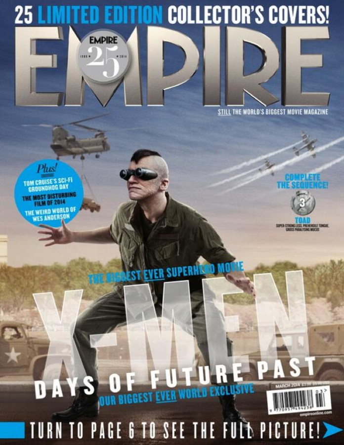 x-men-toad-days-future-past-empire-cover