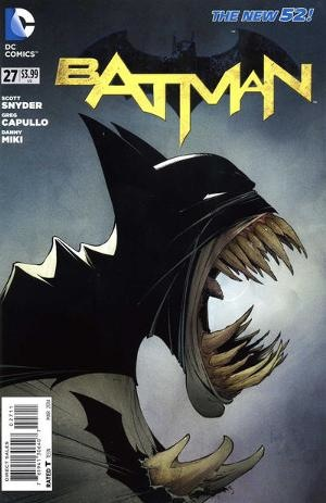 300px-Batman_Vol_2_27.jpg