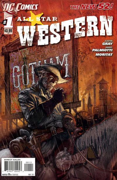 All_Star_Western_1