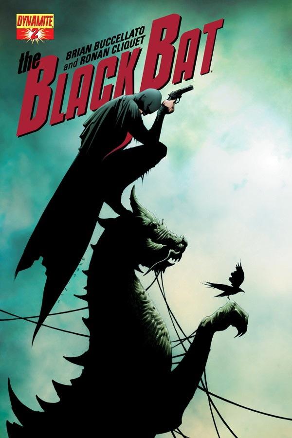 BlackBat002-Cov-Lee.jpg