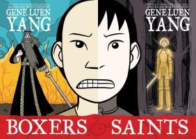 Boxers-Saints-1024x725