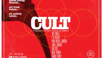Cult_Tease_04_Web