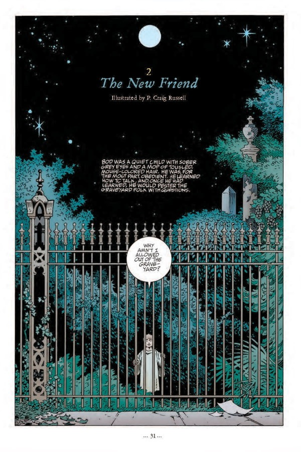 Pages from TheGraveyardBook_ch 2 P Craig Russell_Page_1.jpg