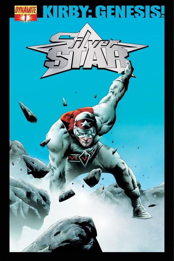 SilverStar01-Cov-Lee.jpg