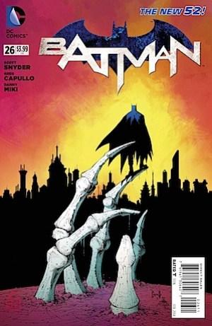 batman-26.jpg