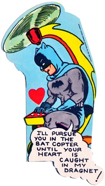 batman-valentines-1966-batcopter-small.jpg