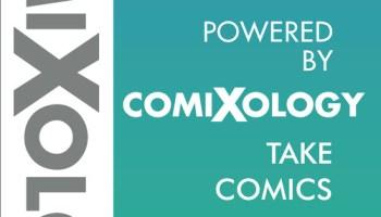 comxilogy