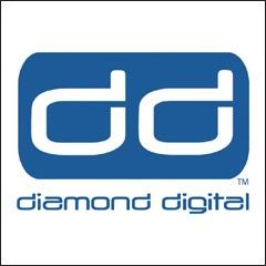 diamond-digital.jpg