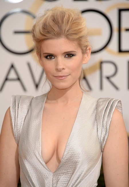 kate-mara-globes-13jan14-01.jpg