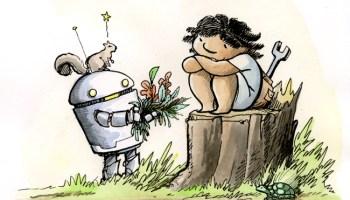 little_robot_1