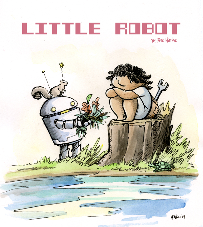 little_robot_1
