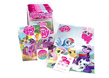 MLP-micro-fun-pack.jpg