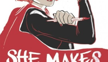 She-Makes-Comics-Logo-Medium-660x880.jpg