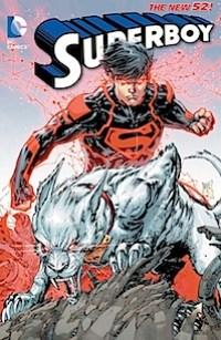 Superboy v4 cvr.jpg