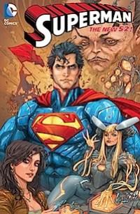Superman v4 cvr.jpg