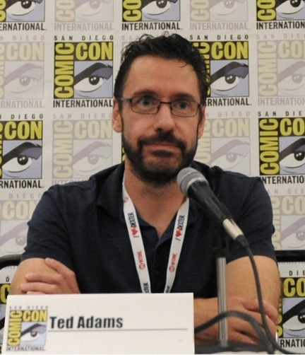 Ted Adams Photo.jpg