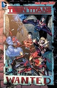 Teen Titans v4 cvr.jpg