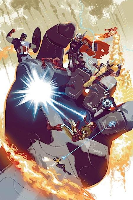 UNCAVEN2012021COV.jpg