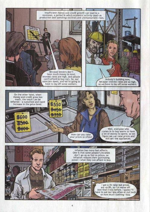 gov.frb.ny.comic.federalpg4.jpg