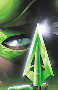 green arrow by kevin smith cvr.jpg