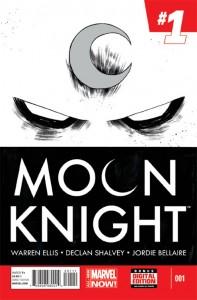 moon-knight-1