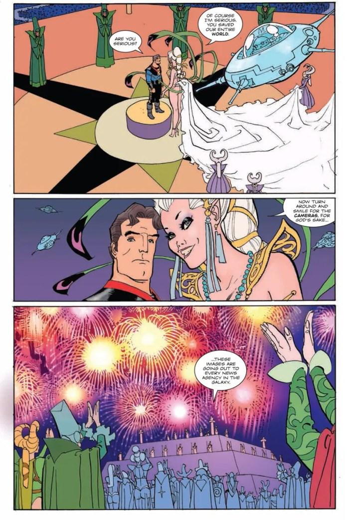 starlight1-pg3