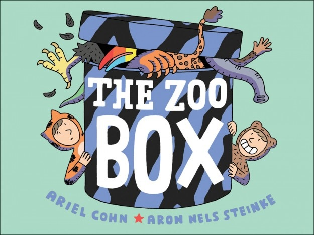 the-zoo-box-625x468.jpg