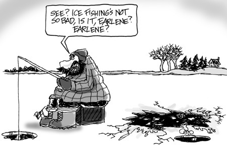 56 Earlene fishing.jpg