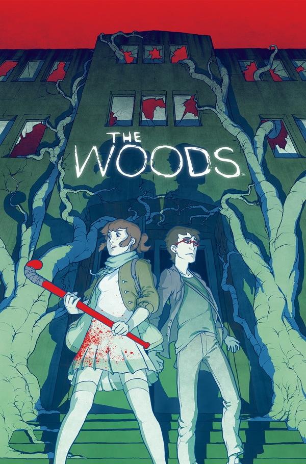 BOOM_Woods_001_C_WEB.jpg