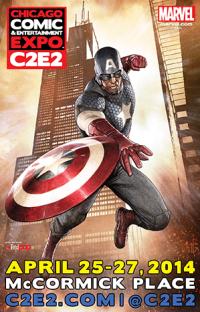 C2E2-2014-Poster