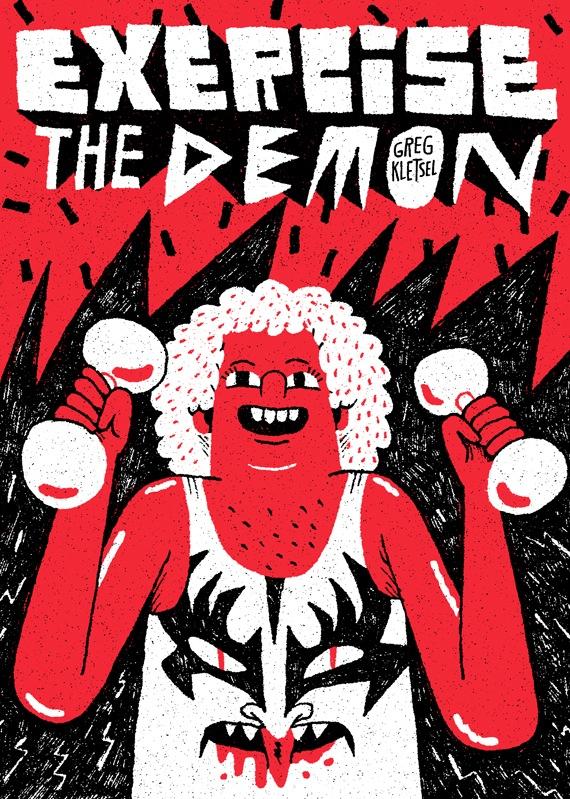 Greg_Kletsel_Demon.jpg