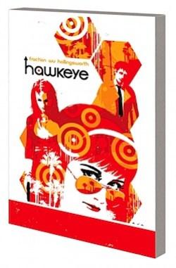 HAWKEYE2012V3TPB_cov.jpg