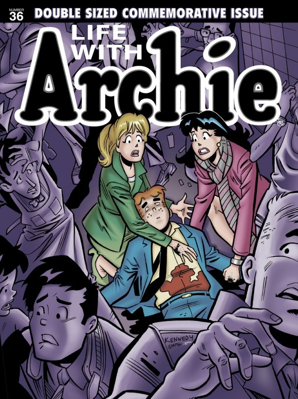 LifeWithArchie_36_Magazine-580x778.jpg