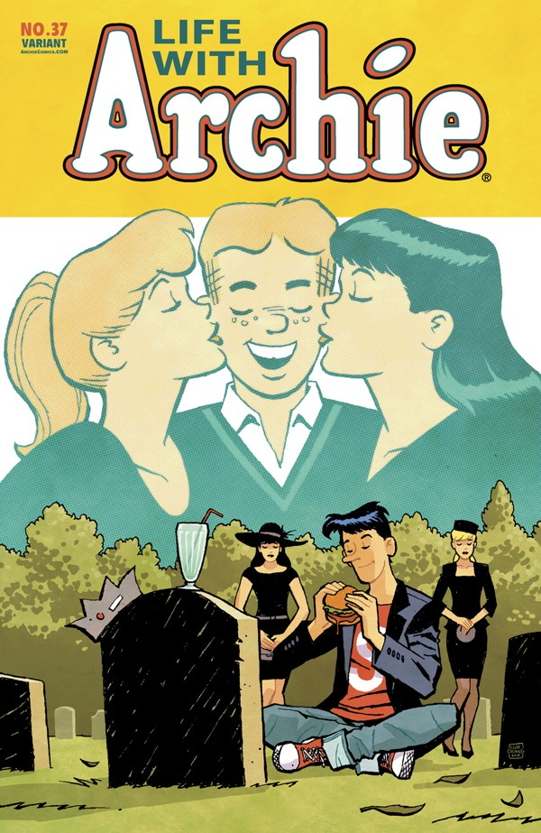 LifeWithArchie_37_CliffChiang.jpg
