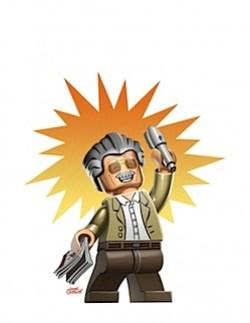 ROCKETRACCOON001_LEGO.jpg