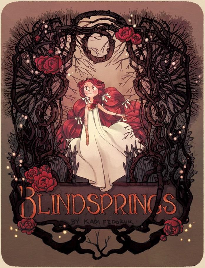 blindspringscover.jpg