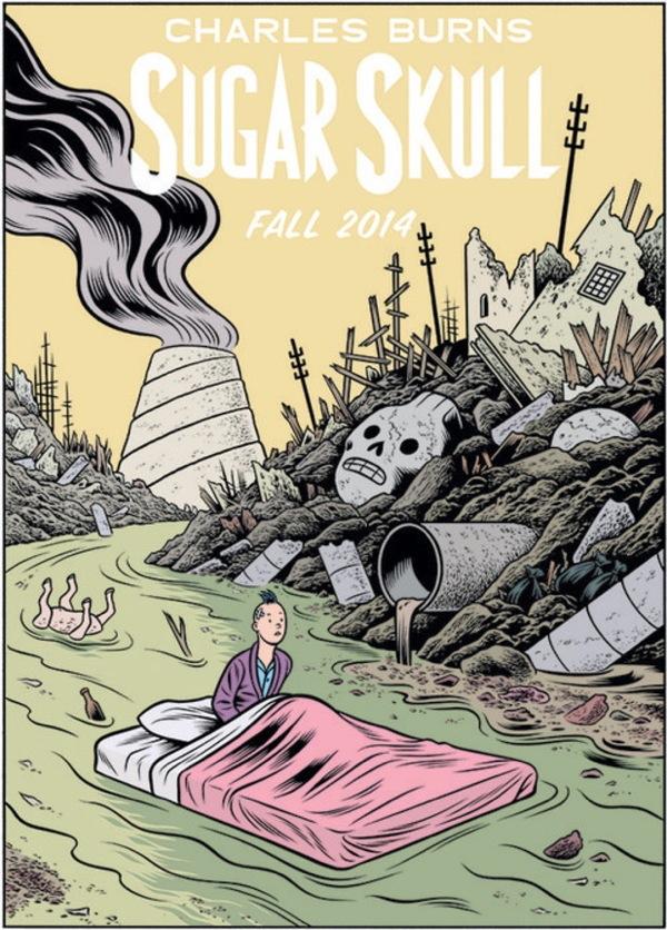 comics-charles-burns-sugar-skull-teaser.jpg