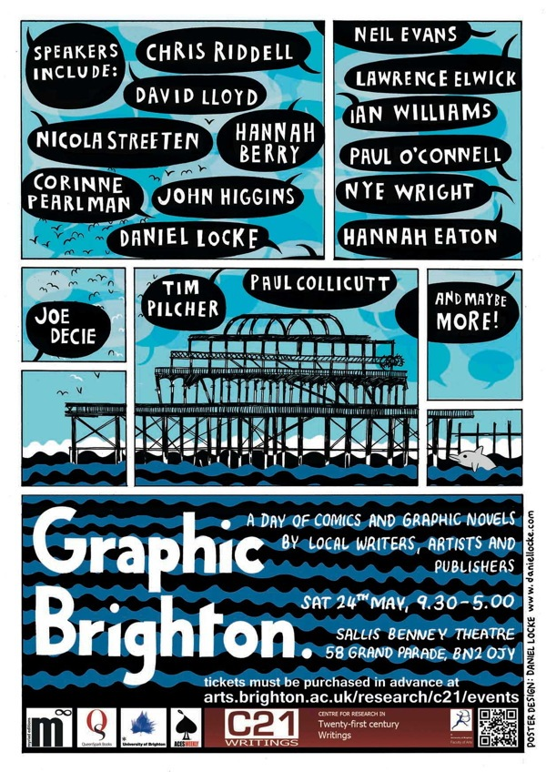 graphic_brighton_final_a6_web.jpg