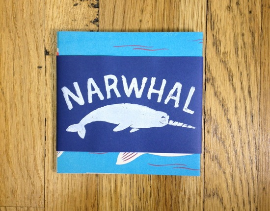 narwhal-cover-2_900.jpg