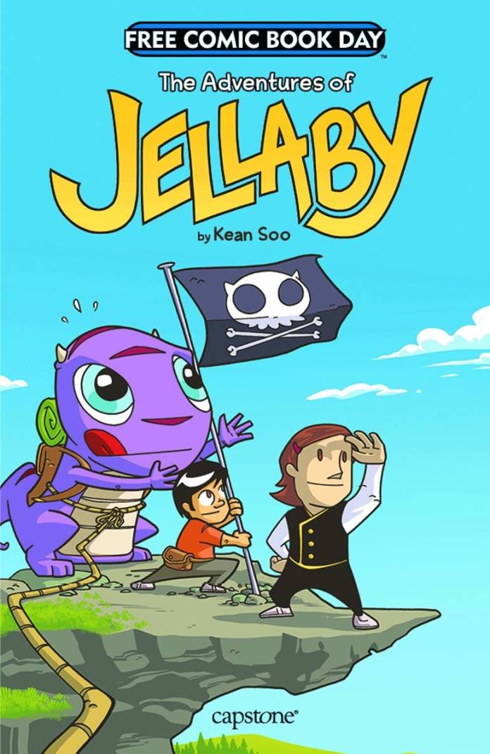 ADVENTURES_OF_JELLABY FCBD large