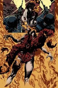 Devilers0107