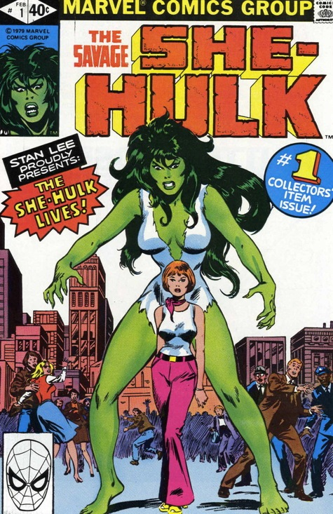 She-Hulk (3).jpg
